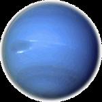 neptune-153571_640