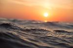 beach-1867285_640 (1)
