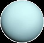 uranus-153572_640
