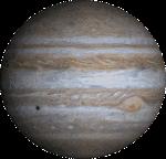 jupiter-153563_640