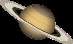 saturn-26618_640