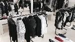 Religion_Clothing_London_Store_1