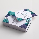 business-card-029