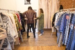 shop_maven_vintage_pop_up_shop