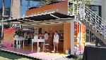 Pop-up-store-outdoors-1492519610