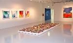 exhibitions-permanent
