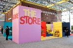 The-Store-pop-up-shop-at-tradeshow-showUP-Amsterdam-The-Netherlands