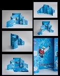 Snowboard-creative-brochure-design-1