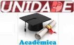 Unidade Acadêmica