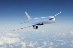 air-transport1