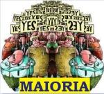 MAIORIA
