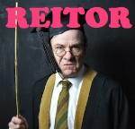 Reitor