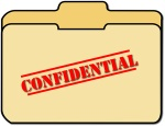 confidential_file_folder_with_the_word_confidential_in_big_red_letters_0515-1007-3002-0654_SMU