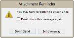 attachment-reminder