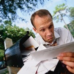 insurance direct mail