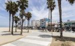 bigs-Path-at-Venice-City-Beach-Los-Angeles-CA-67-Large-e1511138656249-1000x622
