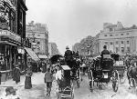 la-era-victoriana-clase-media