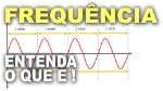 Frequencia