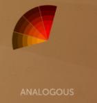 analogo