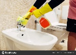 depositphotos_197538380-stock-photo-maid-rubber-gloves-cleaning-bidet
