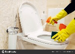 depositphotos_197538378-stock-photo-maid-rubber-gloves-cleaning-toilet