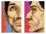 Síndrome-de-Desgaste-del-VIH