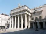 Genova-teatro_carlo_felice-pronao