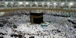 pria-prancis-bunuh-diri-loncat-dari-atap-masjidil-haram-jatuh-dekat-kabah