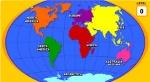 continentes-en-ingles-ninos