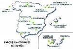 mapa_parques_nacionales