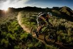 Las-mejores-marcas-en-bicicletas-de-montaña