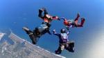 hacer-paracaidismo-en-guatemala-885x500
