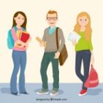 estudantes-universitarios-felizes_23-2147531065