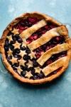 american-flag-pie