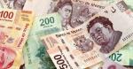 como-se-explica-el-aumento-desproporcionado-del-dinero-efectivo-que-hay-en-mexico-durante-los-periodos-electorales-960x500