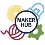 maker hub
