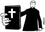 religion-escuela-catecismo
