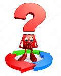 depositphotos_55510853-stock-photo-question-mark-character-with-arrow
