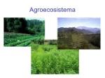agroecosistema-1-728