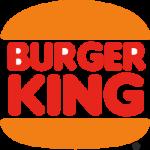 200px-Burger_King_1994_logo.svg