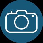 snapshots-camera-icon-v2-300x300