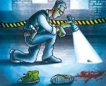 dia-do-perito-criminal (4)