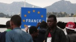 immigrati in francia