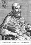 250px-Pope_Paul_IV