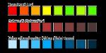 Grafica_de_color_HSV
