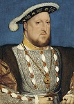 214px-Hans_Holbein,_the_Younger,_Around_1497-1543_-_Portrait_of_Henry_VIII_of_England_-_Google_Art_Project