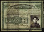 chinese_immigrant