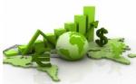 economia-verde541x311-800x500_c