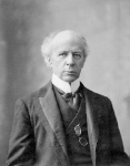 Pm wilfrid laurier