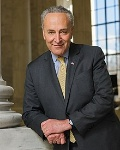 220px-Chuck_Schumer_official_photo